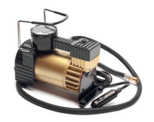 Elektrische Luftpumpen test