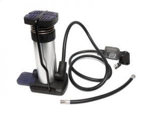 Elektrische Luftpumpen
